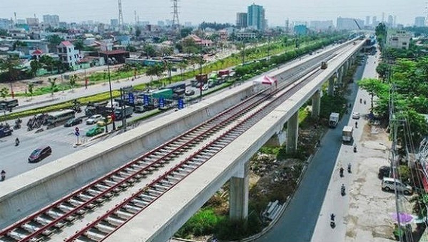 Metro Bến Thành-Suối Tiên giảm 3.400 tỷ đồng vốn đầu tư sau rà soát