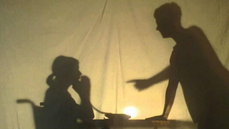 Phòng chống bạo lực, xâm hại phụ nữ khuyết tật: Tổ chức thực hiện chính sách còn mơ hồ