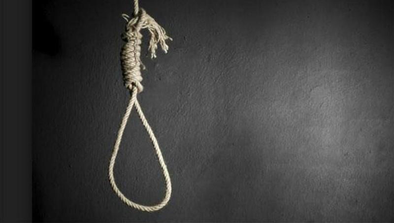 Người phụ nữ tự tử nghi do trầm cảm sau sinh