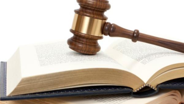 Hà Nội tập trung rà soát văn bản pháp luật