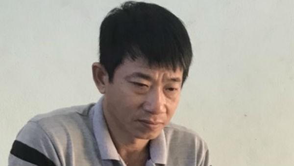 Hoàng Đình Nam.