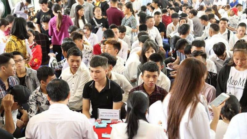 Thực hiện Luật Giáo dục Đại học: Siết xử phạt vi phạm!