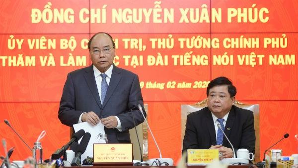 Củng cố niềm tin của nhân dân vào sự lãnh đạo của Đảng, Chính phủ