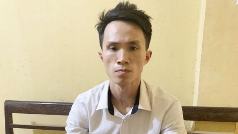 Khởi tố vụ cháu sát hại bác ruột ở Bắc Ninh