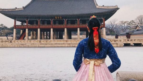 TP HCM: Nhiều DN lữ hành hủy tour đến Hàn Quốc, Nhật Bản