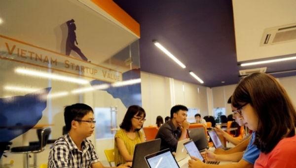 Hà Nội đặt mục tiêu 200 doanh nghiệp KH&CN vào năm 2025