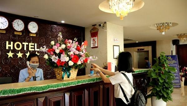 Việt Nam nỗ lực đảm bảo an toàn cho du khách