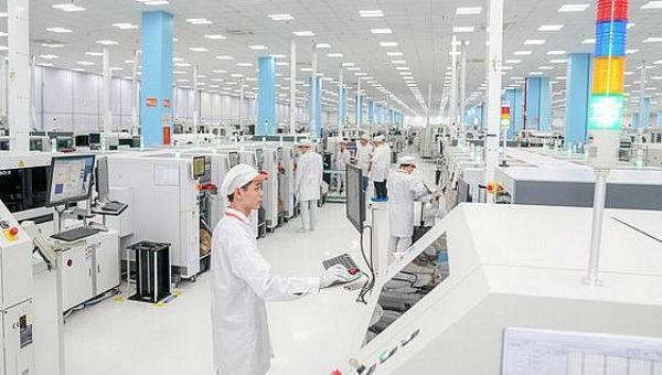 Chính phủ Australia hỗ trợ Việt Nam thay đổi công nghệ
