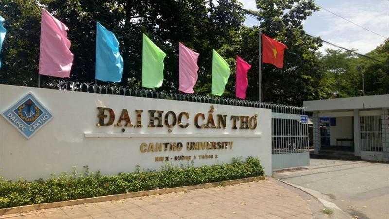 Bảng xếp hạng đại học thế giới 2020: Lần đầu Việt Nam có đại diện nhóm ngành Nông - Lâm nghiệp