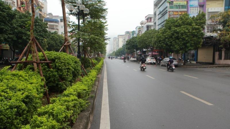Tai nạn giao thông giảm mạnh sau chỉ thị cách ly xã hội