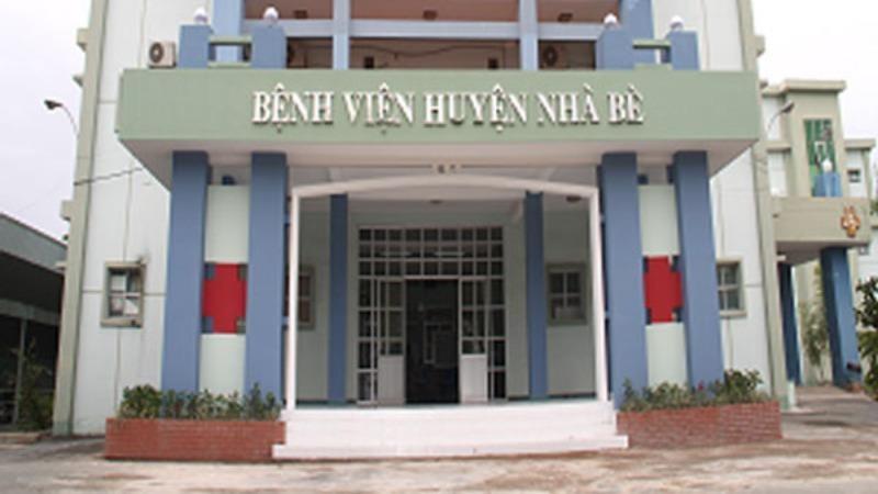 Tiến sĩ Bùi Quang Tín rơi từ tầng 14 chung cư tử vong