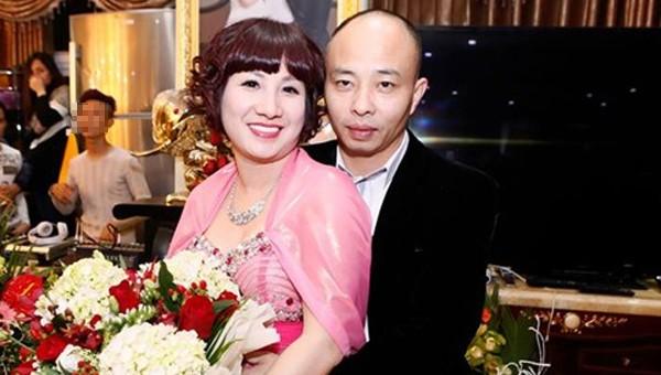 'Choáng' với những 'thú chơi' bạc tỷ của nữ doanh nhân mới bị bắt Dương Đường