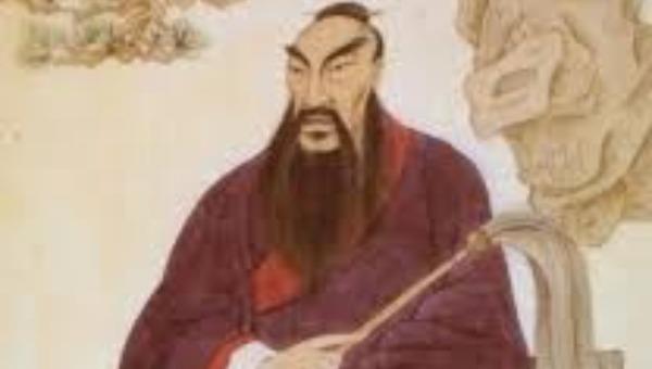 Những giai thoại cổ về hành trạng thuật phong thủy của Thánh Tả Ao