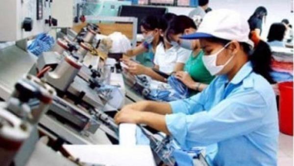 Dự báo đến năm 2025, TP HCM cần gần 140.000 chỗ làm việc mới