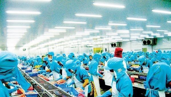 WB gợi mở mô hình để kinh tế Việt Nam tiếp tục tăng trưởng
