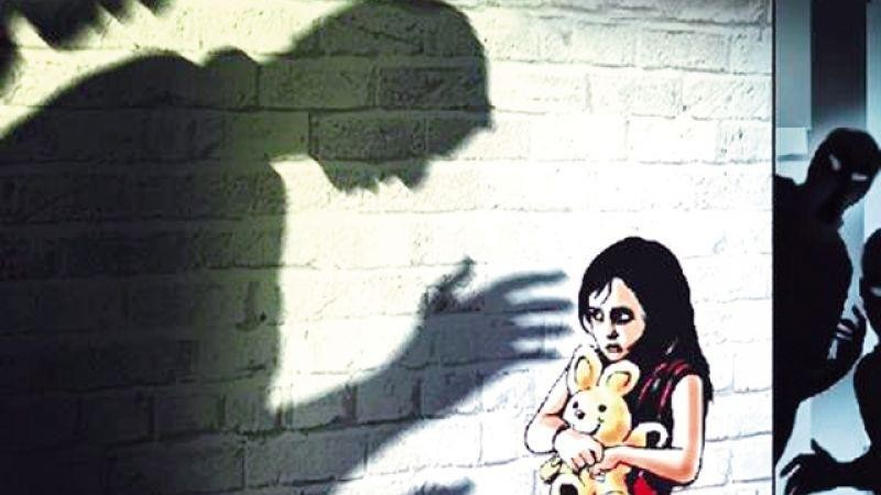 Nhiều trẻ mơ hồ trước… nguy cơ bị lạm dụng tình dục