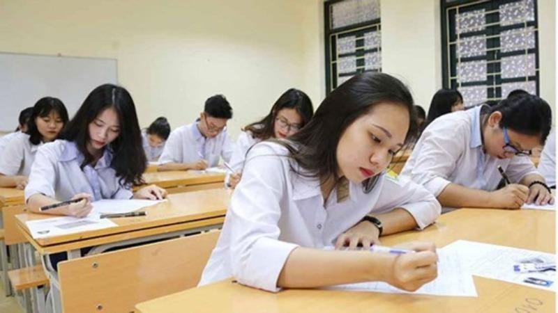 Kì thi Trung học phổ thông 2020: Đừng để lặp lại những bài học buồn