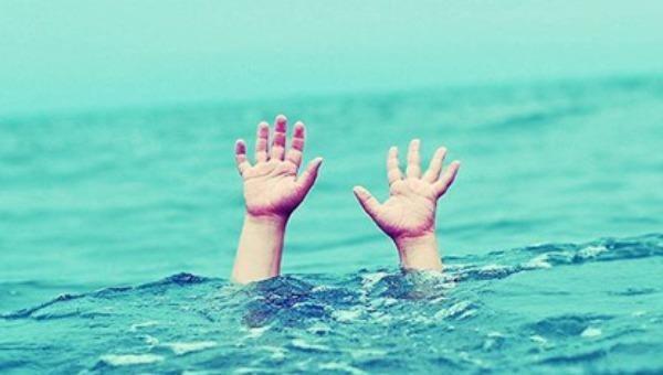 Đau lòng liên tiếp những vụ đuối nước thương tâm