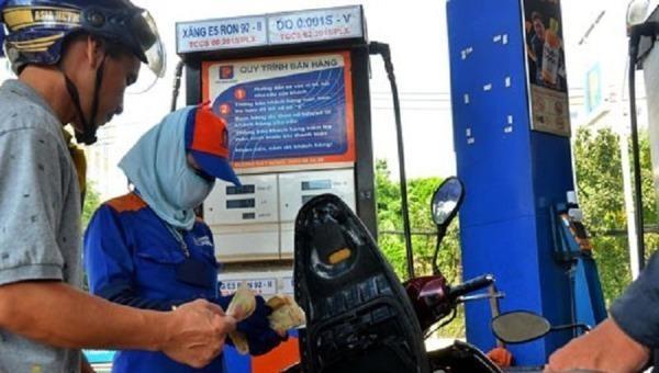 Lắp đặt thiết bị ghi, in kết quả tại cột đo xăng dầu: Thực sự cần thiết?