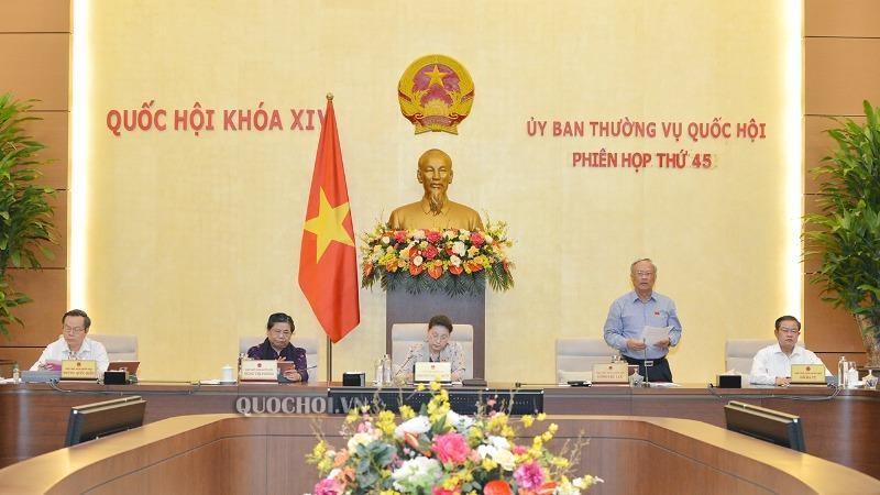 Nghị quyết về công nhận và cho thi hành phán quyết EVIPA tại Việt Nam: Khung pháp lý đầy đủ và hiệu quả để bảo hộ đầu tư