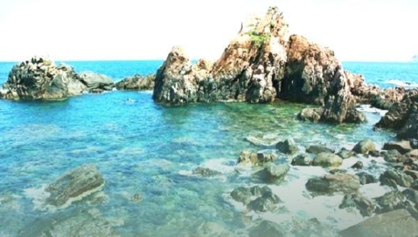 Tiềm năng du lịch đảo ven bờ: Chuỗi ngọc thô cần được đánh bóng