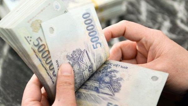 TP Pleiku, Gia Lai: Các doanh nghiệp nợ hơn 460 tỷ đồng thuế