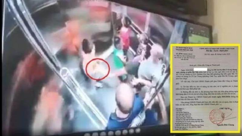 Yêu cầu điều tra, làm rõ thông tin vụ việc dâm ô trẻ em, phá thai ở Hà Nội