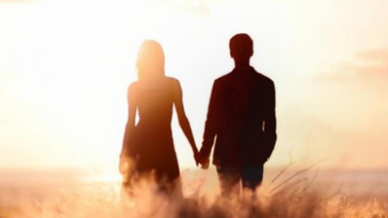 Khám sức khỏe tiền hôn nhân - Chỉ tình yêu thôi chưa đủ…