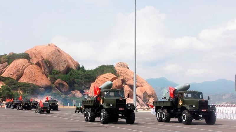 Cuộc vận động 50 trong Quân đội: 5 năm tiết kiệm hàng trăm tỷ đồng