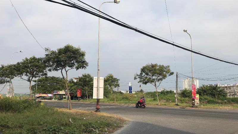 Đà Nẵng tháo gỡ khó khăn cho người dân nợ tiền sử dụng đất