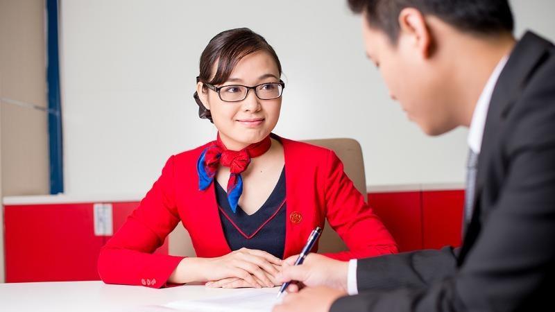 Cơ hội tăng trưởng cho doanh nghiệp Việt với gói vay 6.000 tỷ lãi suất ưu đãi ở Bản Việt