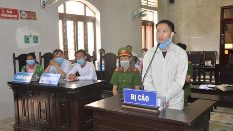 Xử lại vụ giết người giấu xác trên suối Nậm Mức: Dấu hiệu vi phạm nghiêm trọng của cơ quan tố tụng Điện Biên