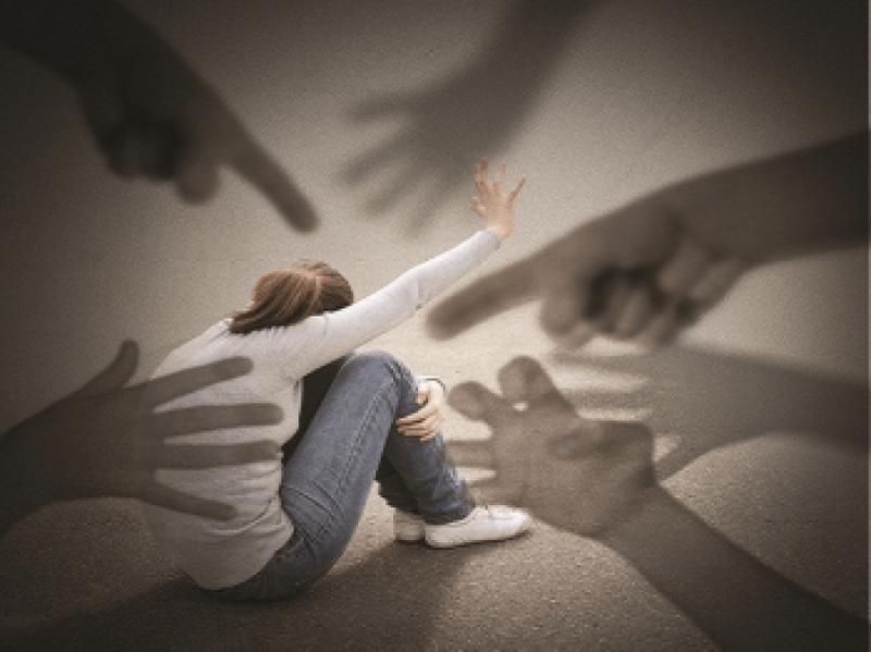 XHTD thường để lại cho nạn nhân các hệ quả nghiêm trọng trước mắt và lâu dài về sức khỏe thể chất, tinh thần và xã hội, thậm chí là mất đi tính mạng.