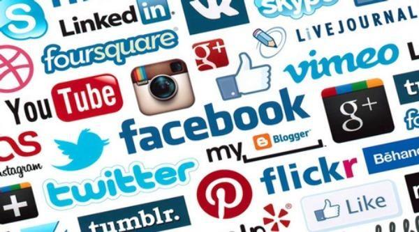 Nâng cao giải pháp quản lý thông tin trên mạng xã hội