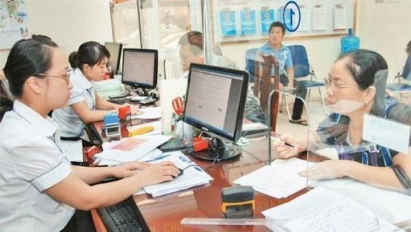 Thí điểm mô hình chính quyền đô thị tại Hà Nội: Nên quy định cứng 15 biên chế cho một phường?