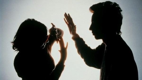 Nạn nhân của bạo lực giới  chưa được hỗ trợ hiệu quả