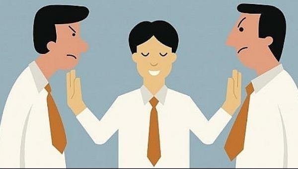 Bị buộc thôi làm hòa giải viên nếu vi phạm về phẩm chất, đạo đức