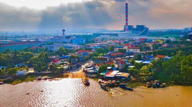 Sẽ xây cầu nghìn tỷ kết nối Hải Phòng – Quảng Ninh