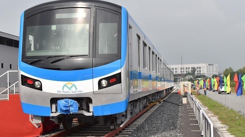 TP HCM kêu gọi đầu tư nước ngoài với 7 dự án