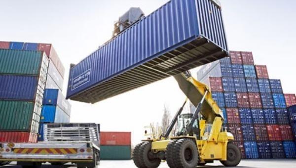 Cải cách mô hình kiểm tra đối với hàng hóa nhập khẩu