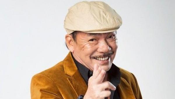 Xôn xao tin nhạc sĩ Trần Tiến qua đời, 'khổ chủ' bức xúc lên tiếng