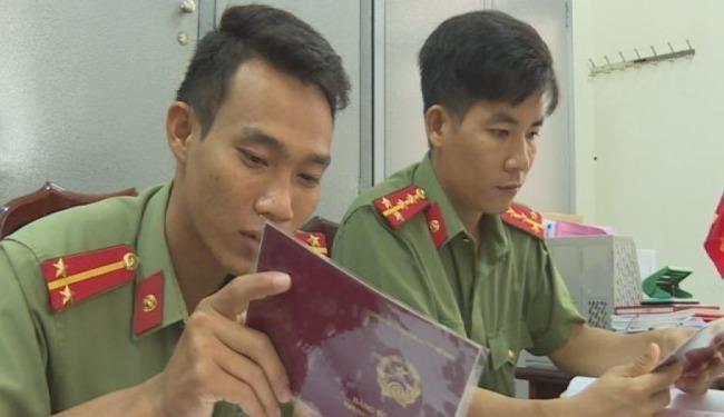 Phát hiện 33 người làm việc tại cơ quan nhà nước ở Đắk Lắk dùng bằng giả