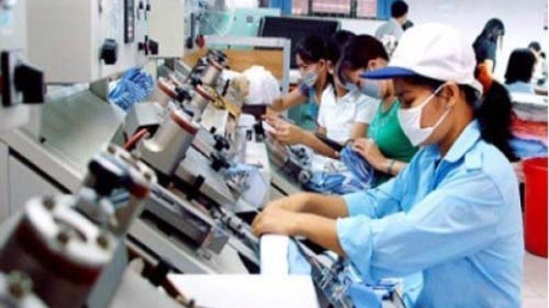Triển vọng nào phục hồi thị trường lao động?