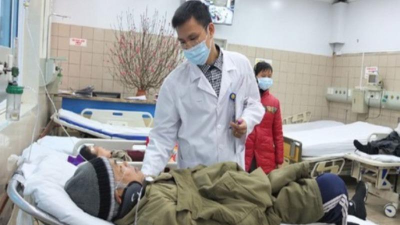 Sẽ kiểm tra đột xuất bệnh viện trong dịp Tết Nguyên Đán