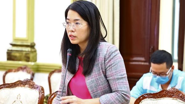 TP Hồ Chí Minh: Dự phòng nhiều khách sạn phục vụ cách ly