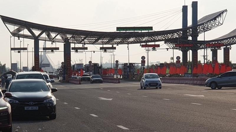 Quảng Ninh: Khôi phục vận tải hành khách nội tỉnh