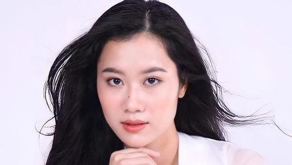 """Nữ diễn viên Việt Nam giành giải """"Diễn viên quốc tế xuất sắc nhất"""""""