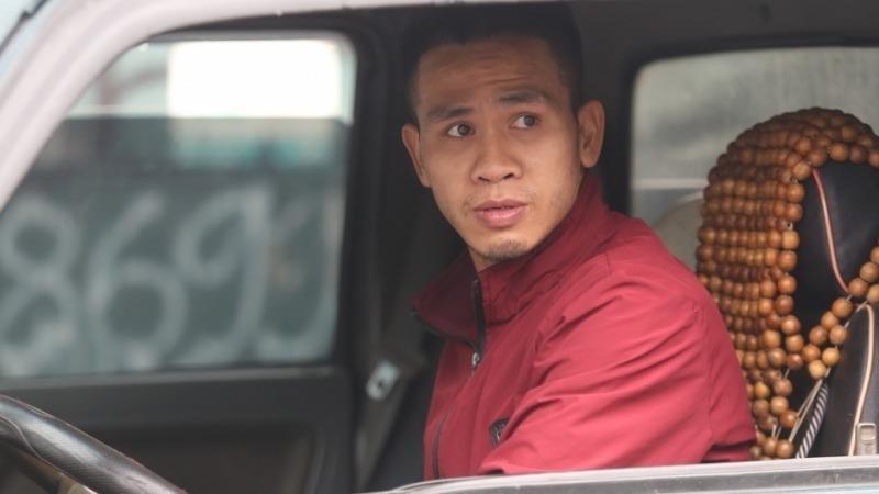 Ân nhân của tài xế Nguyễn Ngọc Mạnh là ai?