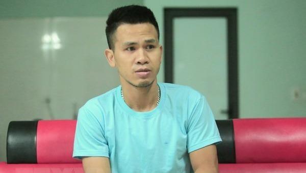 Mong muốn của tài xế Nguyễn Ngọc Mạnh