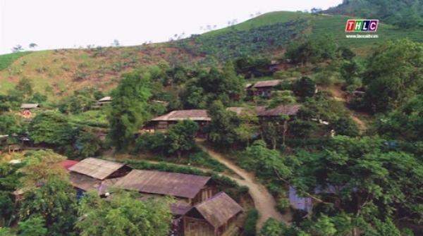 Lào Cai: Xây dựng đề án phát triển kinh tế - xã hội với 10 xã nghèo